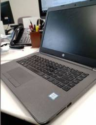 Ultrabook Hp G7