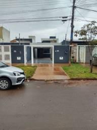 Casa Térrea Vila Nasser, 3 quartos sendo um suíte