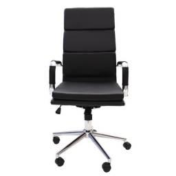 Cadeira Eames Confort