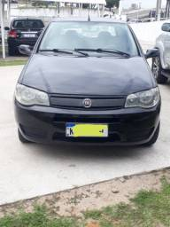 Vendo um excelente Fiat palio 2008