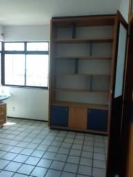 Alugo excelente Apartamento no Edifício Portinari Renascença