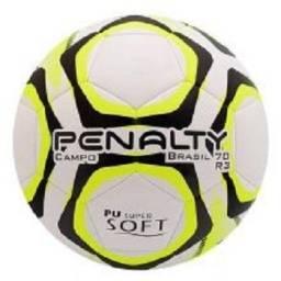 Bola Penalty Brasil 70 R3
