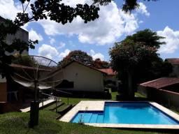 Casa 3 quartos com piscina no bairro Village São Roque