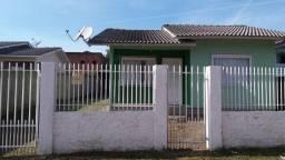 Venda Casa guarujá Lages SC
