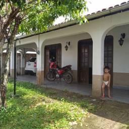 Casa em Marituba centro próximo a BR