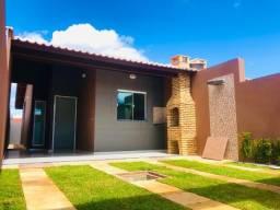 WS casa nova no porcelanato com 2 quartos 2 banheiros com fino acabamento
