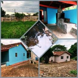 30.000mt/santa Cruz/02 casa boa/01 curral/córrego/energia/pomar/formada/ac veículos