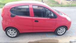 Automóvel Cherry QQ 2015