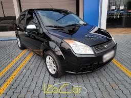 Ford Fiesta Sedan 1.0 * Completo