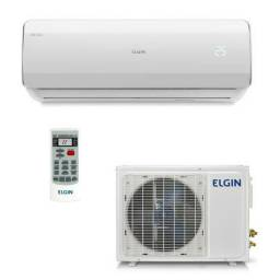 Ar Condicionado Split Elgin 30000 Btus Classe A
