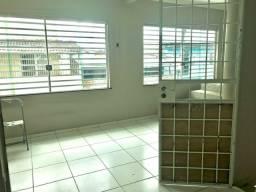 Alugo casa por temporada 100 Manaus-Am