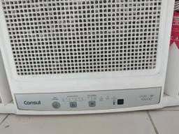 Vendo Ar Condicionado  - 10.000 Btus