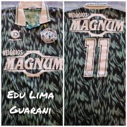 Camisas ex jogadores do Inter I