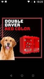 Secadoras de Pets