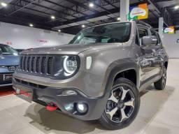 Título do anúncio: Jeep Renegade Trailhalwk 2.0 TB Diesel