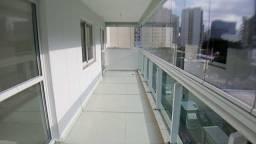 Título do anúncio: Apartamento 3 quartos com suíte e vaga de garagem em Botafogo
