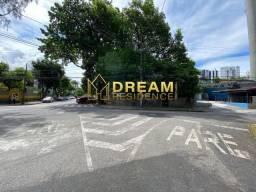 Parnamirim / casa /excelente localização para comércio / 360m²