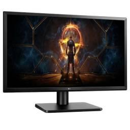 Monitor LG Led 29´ Ultrawide