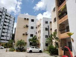 Apartamento na Iputinga