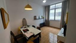 Apartamento Reformado - 3 Quartos - Pechincha