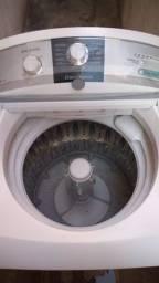 Título do anúncio: Assistência Tecnica especializada em Climatização, refrigeração e lavadoras
