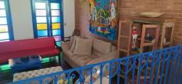 Casa em Amparo Sp