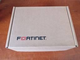 Fortinet Fortigate Firewall 60E