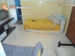 Título do anúncio: Escritório à venda com 3 dormitórios em São francisco, Belo horizonte cod:386067