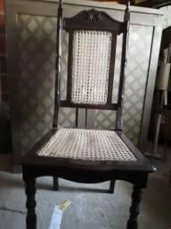 Cadeira de Copa