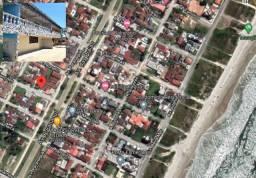 Sobrado Perto do Mar no Balneário Monções em Matinhos/PR Ref470