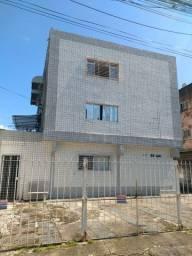 Apartamento Para Venda na Imbiribeira