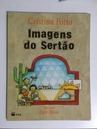 Livro: Imagens do Sertão