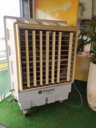 Climatizador Rotoplast