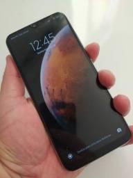 Redmi Xiaomi Note 8 64 gb