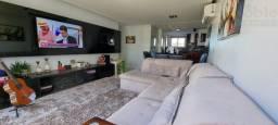 Apartamento bem localizado no centro de Torres com 3 dormitórios, sendo 1 suite com vaga d