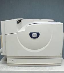 Impressora A3 Color Xerox  Phaser 7760