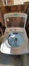 Máquina de lavar ELECTROLUX 15 quilos
