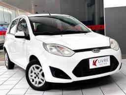 Título do anúncio: Ford FIESTA 1.0 8V FLEX 5P