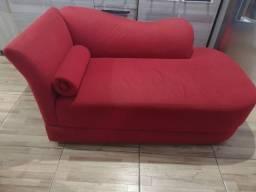 Vendo divã em bom estado
