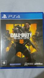 Call of Duty BO4