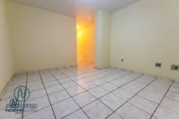 Título do anúncio: Sala para alugar, 30 m² por R$ 600/mês - Várzea - Teresópolis/RJ