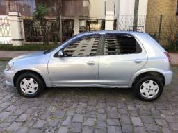 Celta LT 2012 4 portas