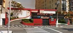 Título do anúncio: Motel à Venda imóvel Mais fundo de comércio