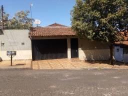 Apartamento à venda com 3 dormitórios em Setor pausanes, Rio verde cod:1L22039I155493