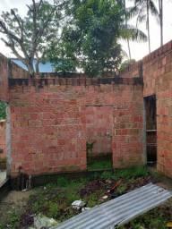 Casa  Monte das Oliveira
