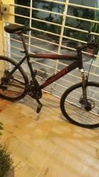 Título do anúncio: Bicicleta schwinn aro 26
