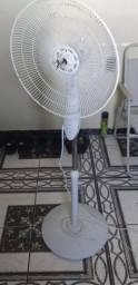 Vendo ventilador de culona apenas sem a hélice