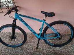 Bike aro 29 dropp