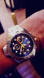 Comprooo relógios citizen antigos