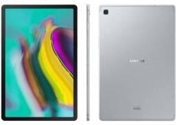 Tablet Samsung S5E